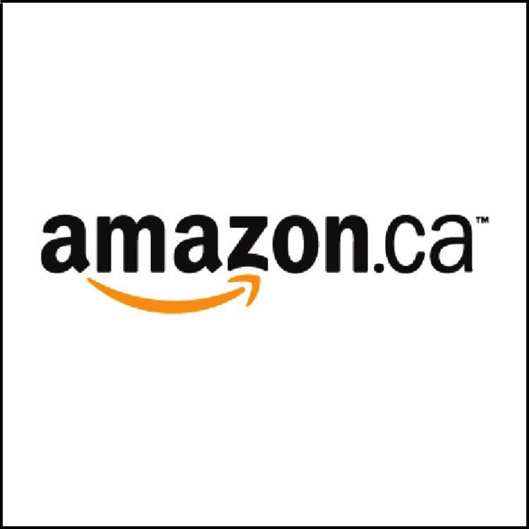 Amazon.ca $20 Gift Card