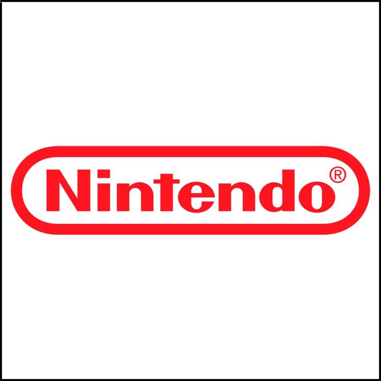 Nintendo eShop ($35.00)