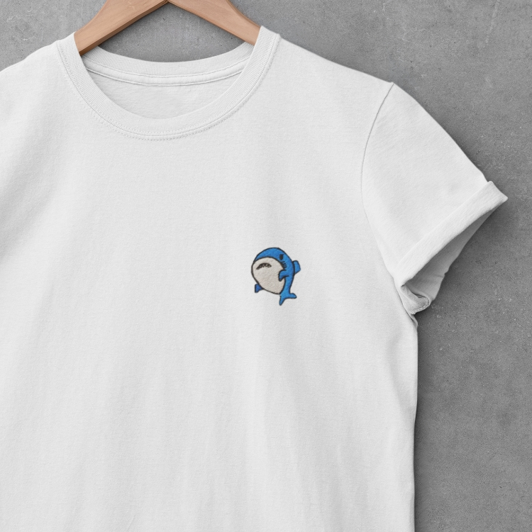 Product preview image
